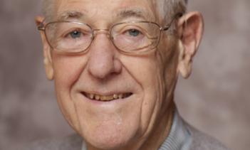 Энтони М. Смит — живая легенда в RCM